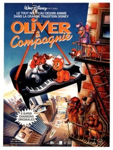 oliver-et-compagnie-affiche