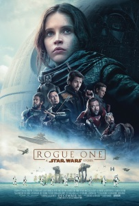 rogueoneaffiche