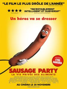 sausage-party-affiche