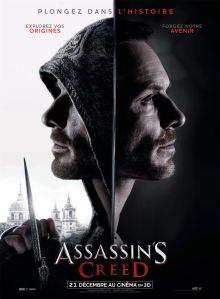 assassins-creed-film-affiche