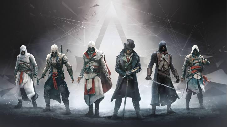 assassins-creed-jeux
