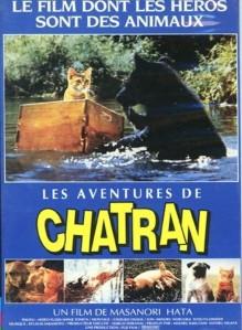 chatran-affiche