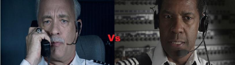 flight-vs-sully