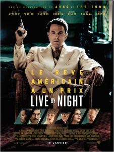 live-by-night-affiche