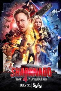 sharknado-4-affiche-tu-la-sent-la-parodie-de-laffiche-du-reveil-de-la-force