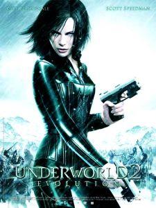 underworld-2-affiche