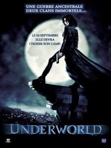 underworld-affiche