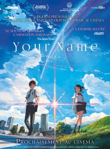 youre-name-affiche