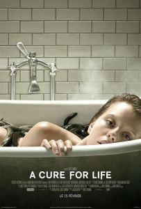 a-curse-for-life-affiche