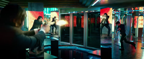 action-vglace-john-wick-2
