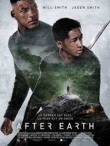 after-earth-affiche