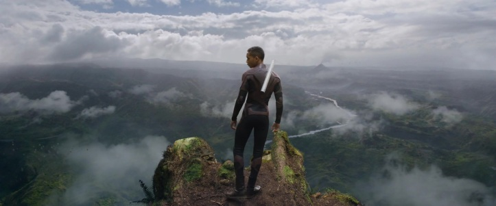 after-earth-fin