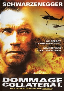 dommage_collateral_-affiche