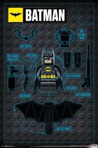 gadgets-batman