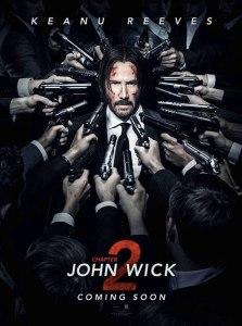 john-wick-2-affiche