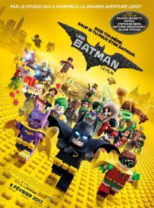 lego-batman-le-film-affiche