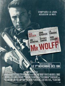 mr-wolff-affiche
