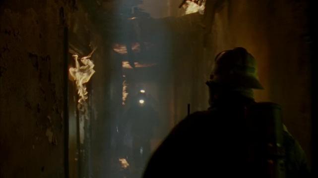 pompier-schwarzy