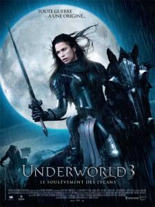 underworld-3-affiche