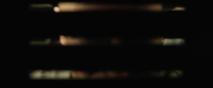 vlcsnap-2017-02-22-18h25m57s816