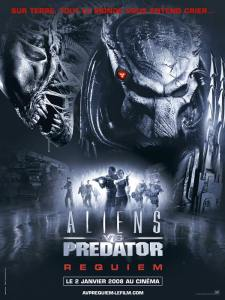 alien-vs-predator-requiem