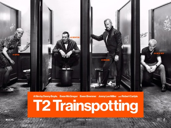 persos-trainspotting-2
