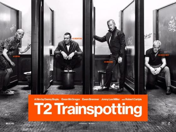 persos-trainspotting-2
