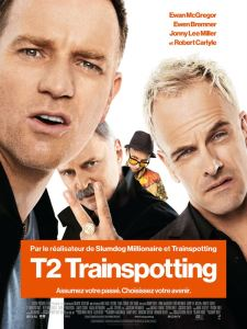 trainspotting-2-affiche