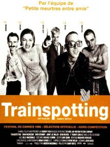 trainspotting-affiche