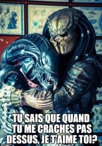 alien_amis