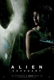 allez copier sur Alien Isolation pour une simple affiche..c'est pas digne de toi ridley!