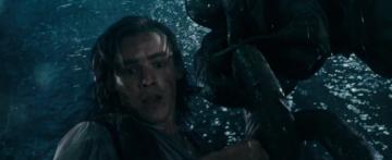 henry turner pirates caraibes salazar