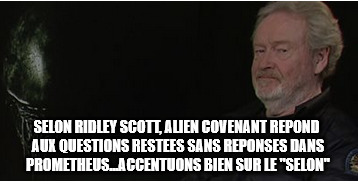 scott covenant