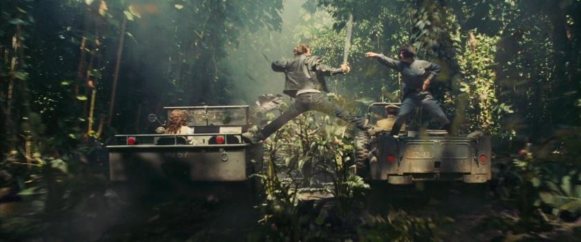 jeep rapiere mutt indiana jones crane de cristal