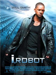irobot affiche