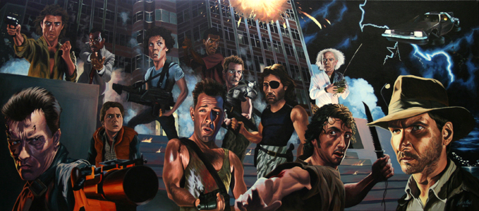80s-action-heroes