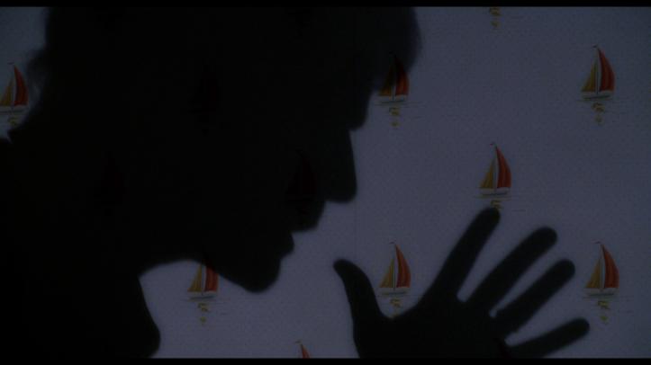 big fish edward bloom silhouette