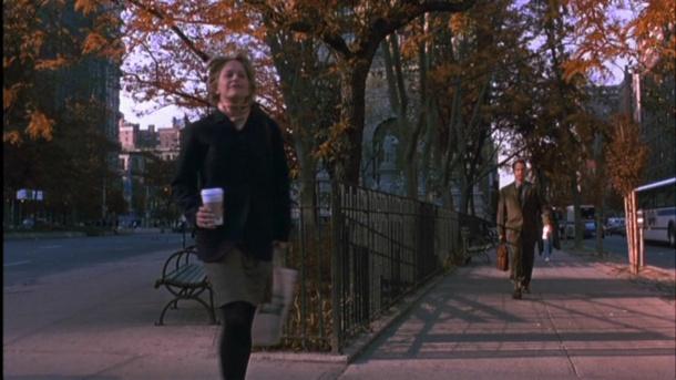 vous avez un message film tom hanks meg ryan rue