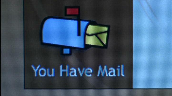 Youve_Got_Mail vous avez un message film