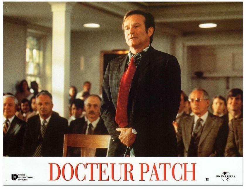 docteur-patch conseil disciplinaire