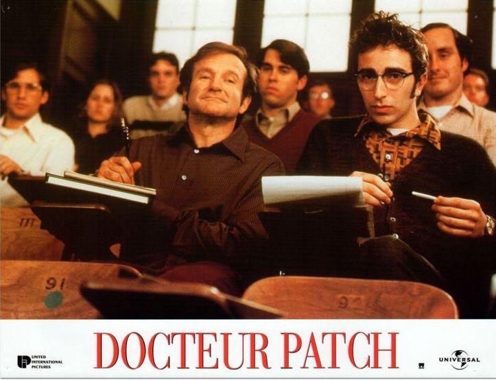 docteur-patch en cours