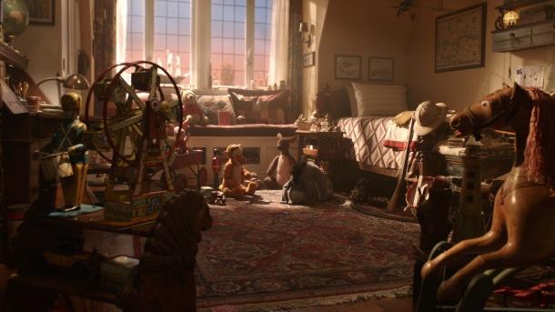 winnie l ourson 2011 chambre jean christophe