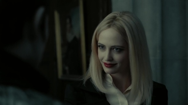 Dark_Shadows_2012 angelique angie eva green