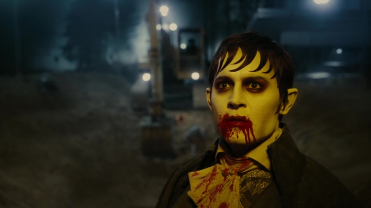 Dark_Shadows_2012 barnabas de retour