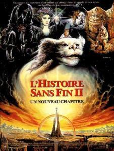 L-histoire-sans-fin-2-un-nouveau-chapitre affiche