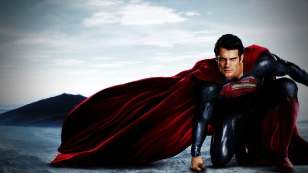 Man-of-Steel-Henry-Cavill-as-Superman-HD