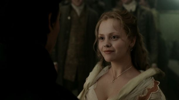 Sleepy-Hollow katherine christina ricci