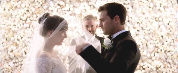 50 nuances plus claires mariage christian et anastasia