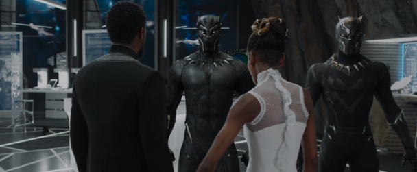black-panther-costumes