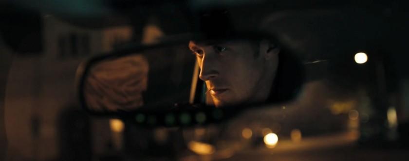 drive-film ryan gosling rétroviseur